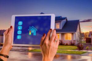 система умный дом купить